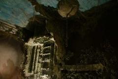 Музей затонувших кораблей